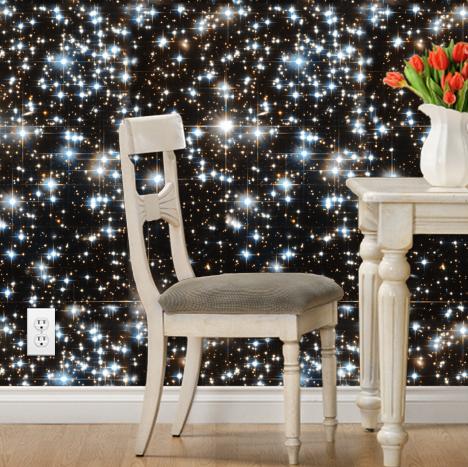 sparklestarwallpaper