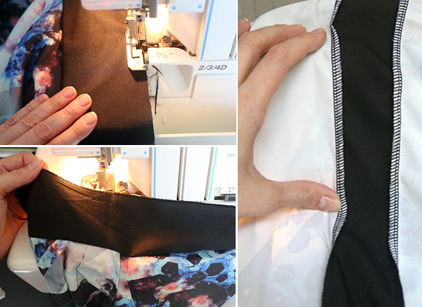 alteration101dress_process
