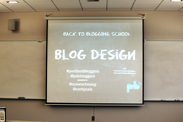 0.backtobloggingschool_intro