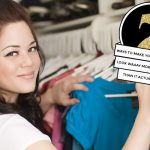 7 Ways to Make Your Wardrobe Look Waaay More Expensive Than it Actually Is