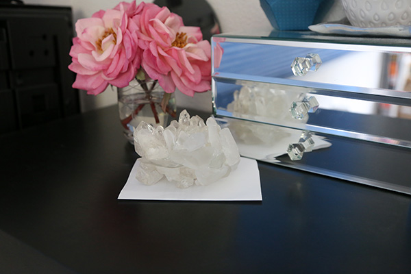diy-quartz-paperweight-done1