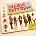 The Magic Pattern Book Review