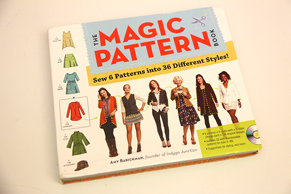 magicpatternbook_review1