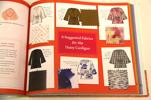magicpatternbook_review9