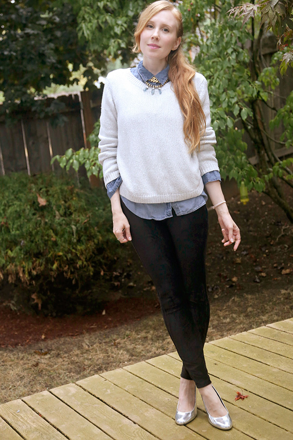 nononsense_chicsteals_outfit1b