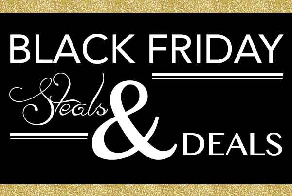 Image result for Black Friday and Buy Small Businesses