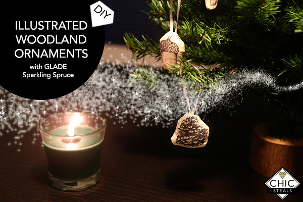 0.diy-woodland-ornaments-introphoto