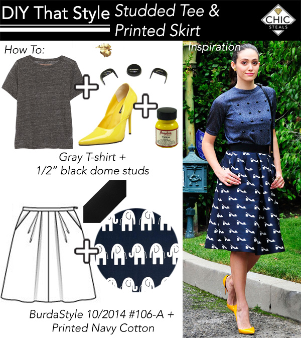 diy-that-style-emmy-rossum