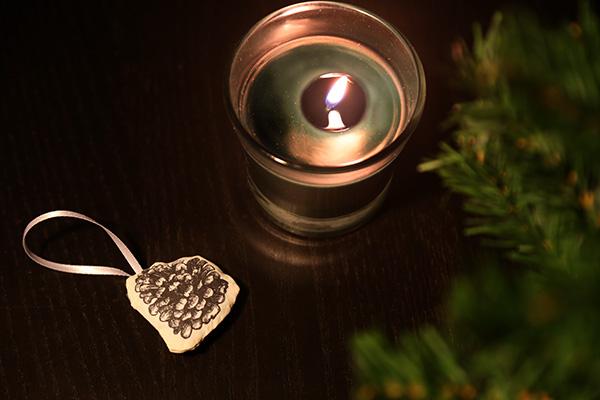 diy-woodland-ornaments-done2