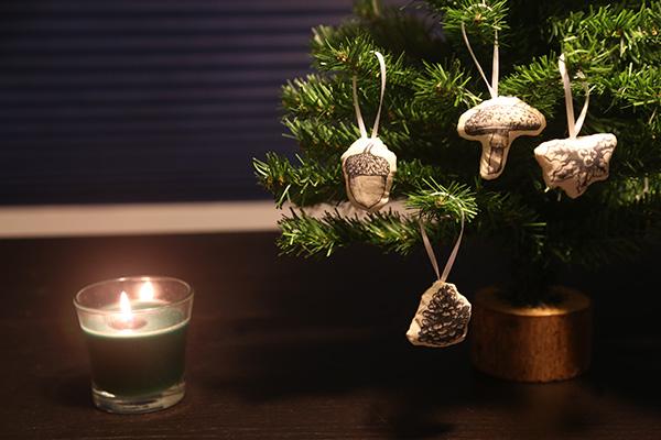 diy-woodland-ornaments-done5