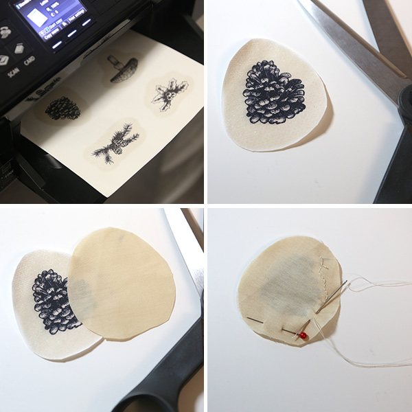 diy-woodland-ornaments-step1