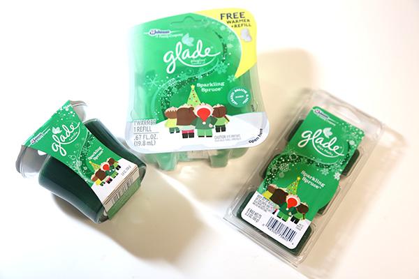 glade-sparkling-spruce-scent
