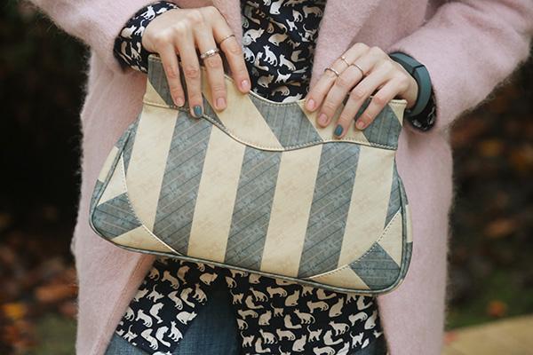 outfit11.10-free-endearment-bag-handbag