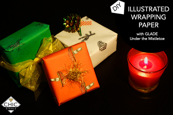 0.diy-illustrated-giftwrap-introphoto