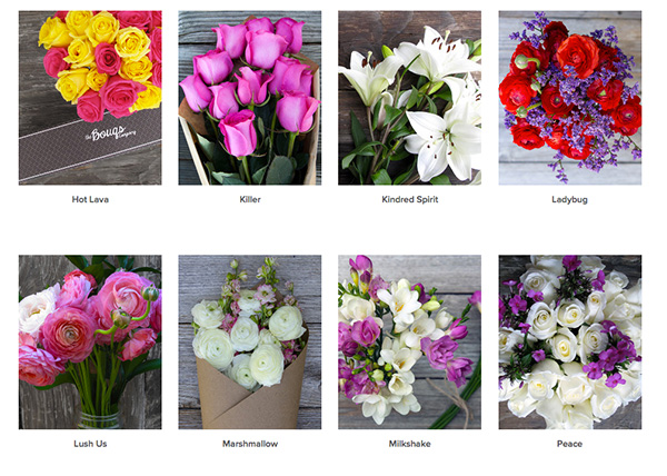 bouqs-flowers-1
