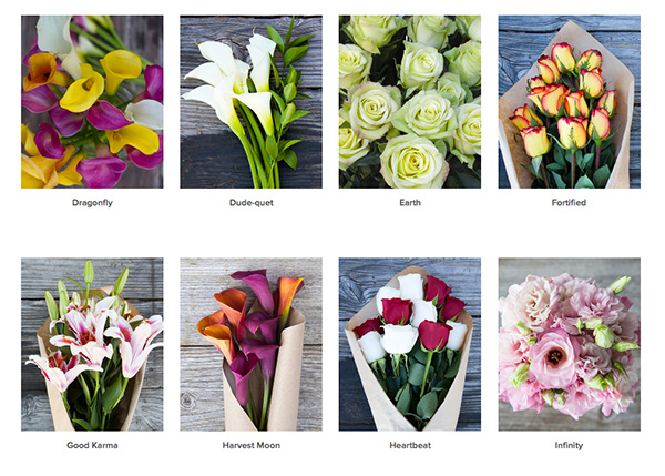 bouqs-flowers-2
