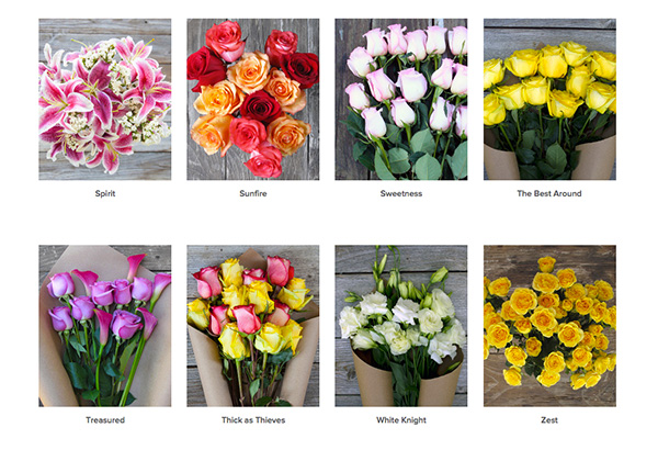 bouqs-flowers-4