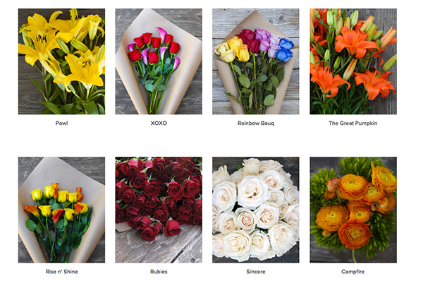 bouqs-flowers-5