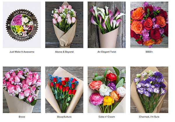 bouqs-flowers-6