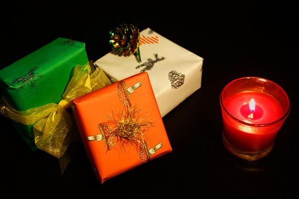 diy-illustrated-giftwrap1