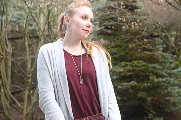 1.2.15-marsala-outfit-face2