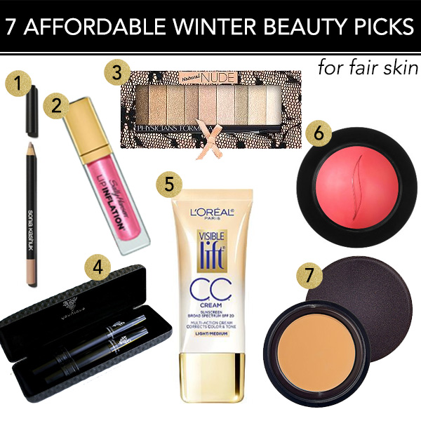 7-affordable-winter-beauty-picks