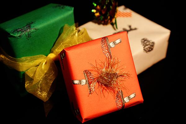 diy-illustrated-giftwrap2