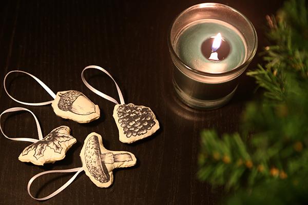 diy-woodland-ornaments-done4