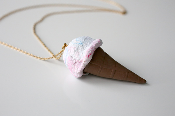diyicecreamnecklace_done1