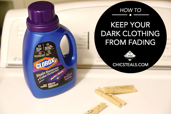 how-to-keep-your-dark-clothing-from-fading