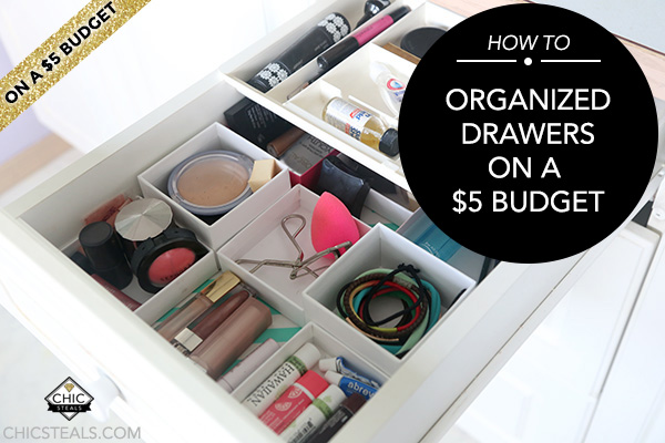 organized-drawers-on-5-dollar-budget