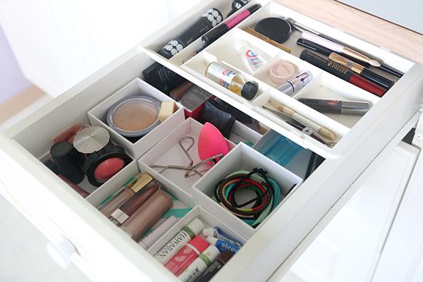 organizeddrawer_1