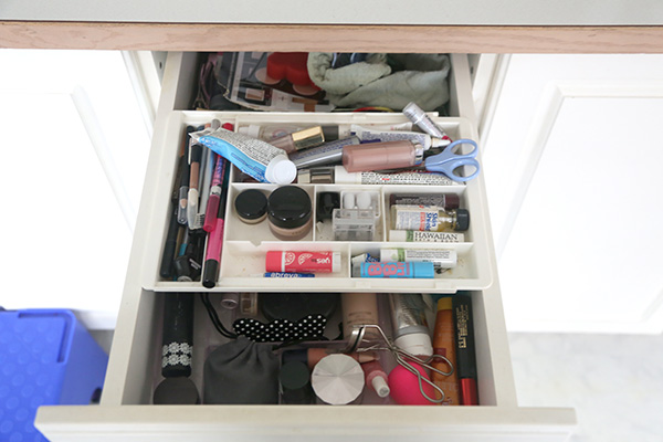 organizeddrawer_before2