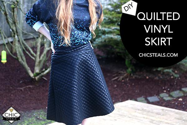 0.diy-quilted-vinyl-skirt_introphoto