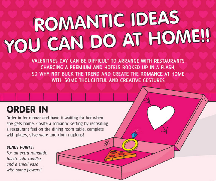 last-minute diy valentine's day gift ideas - chic creative life, Ideas