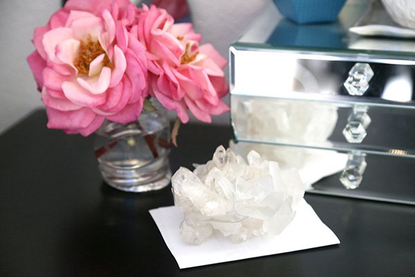 diy-quartz-paperweight-done3