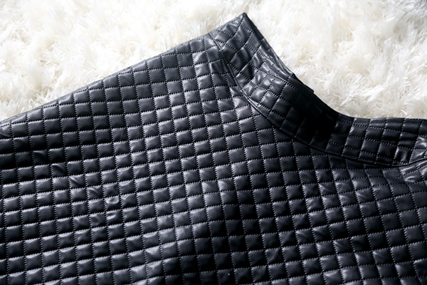 diy-quilted-vinyl-skirt_done1