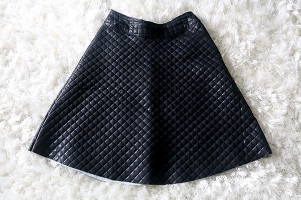 diy-quilted-vinyl-skirt_done2