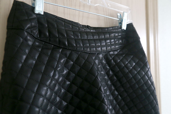 diy-quilted-vinyl-skirt_done3