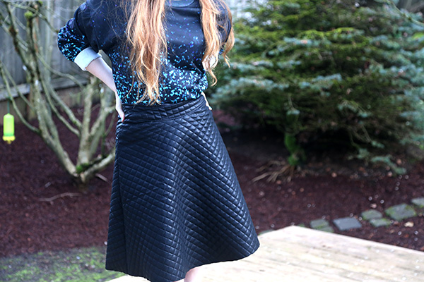 diy-quilted-vinyl-skirt_done4