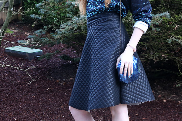 diy-quilted-vinyl-skirt_done5