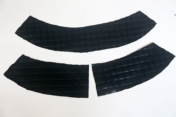 diy-quilted-vinyl-skirt_step3