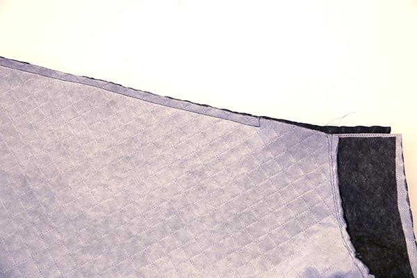 diy-quilted-vinyl-skirt_step8