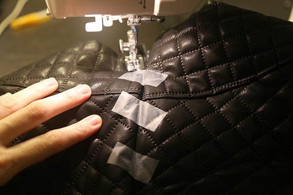 diy-quilted-vinyl-skirt_step9