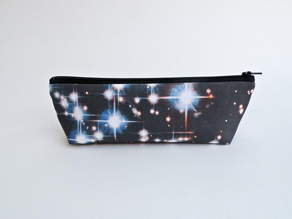galaxypencilcase
