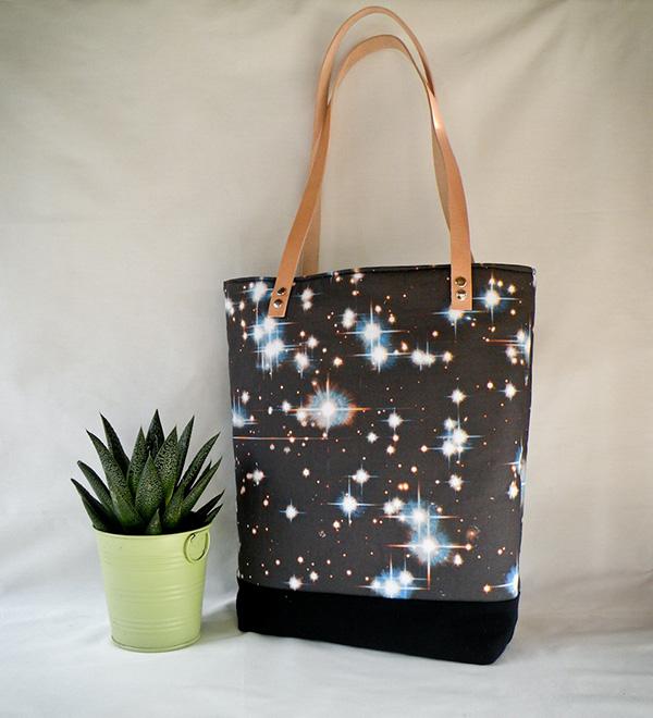 galaxytote