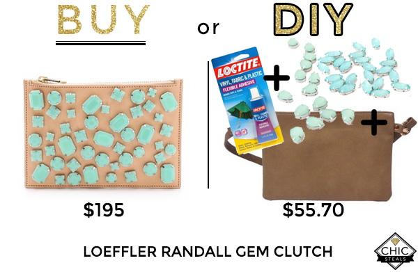 buy-or-diy-loeffler-randall-gem-clutch