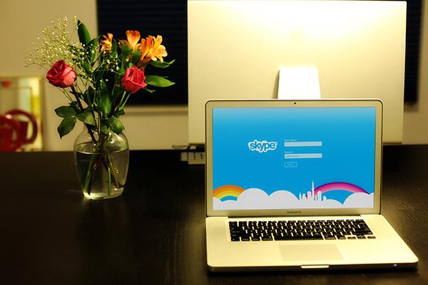 skype-intro-image