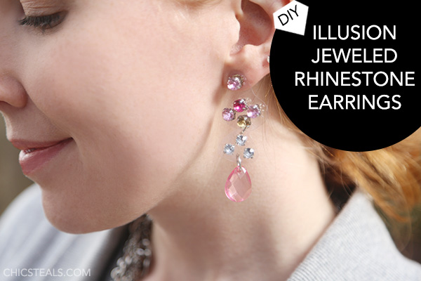 0.diy-illusion-jeweled-earrings-introphoto