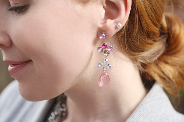 diy-illusion-jeweled-earrings-done1